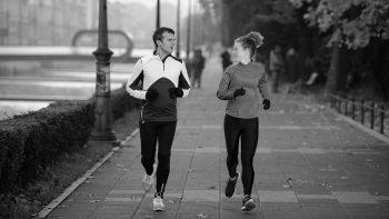exercise-couple