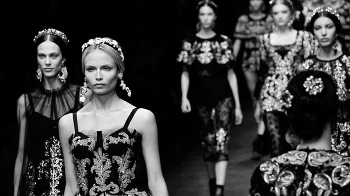 vestir-estilo-moda-barroco
