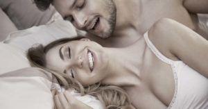 felicidad-sexo