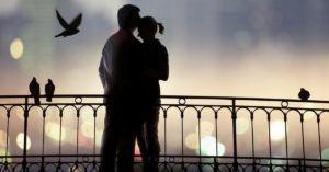 meilės pora