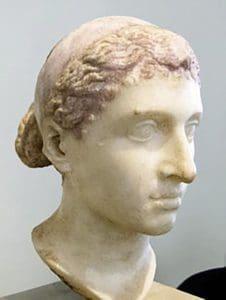 cleopatra-face-magnetism