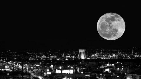 poemas-amor-volar-luna