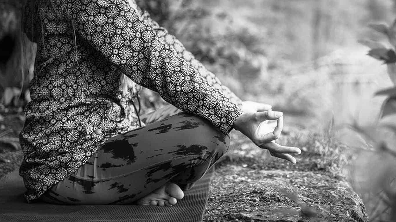 Meditación y Mindfulness: 10 Beneficios para tus relaciones sociales