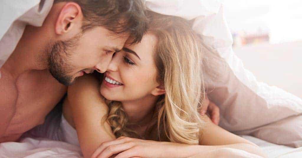 mejorar relaciones sexuales