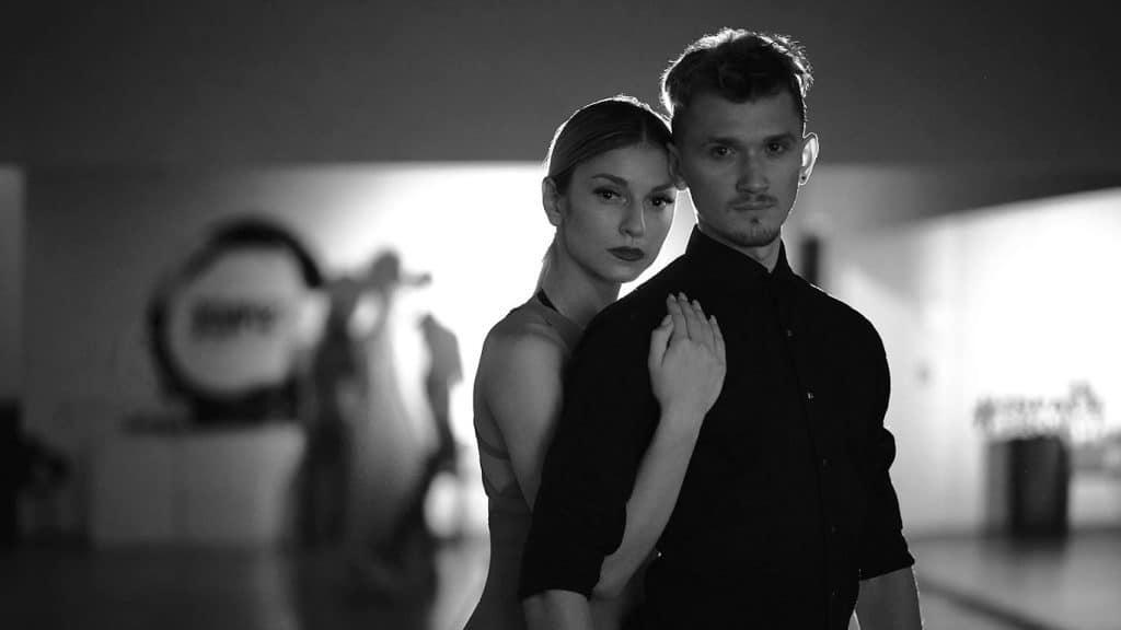 poema-seduccion-bailar
