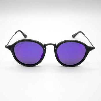 Brave Jungle brand sunglasses for men - SUN000008