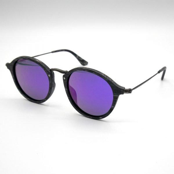 Vanus Purple