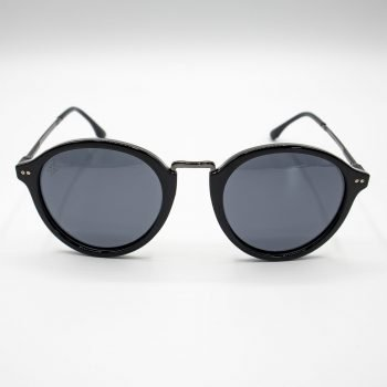 Brave Jungle brand sunglasses for men - SUN000011
