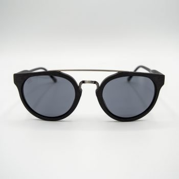 Brave Jungle brand sunglasses for men - SUN000005