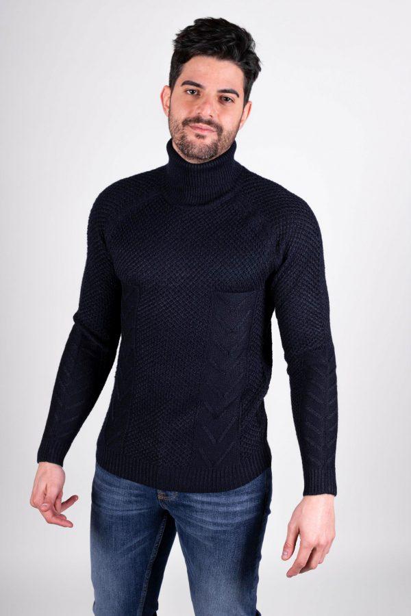 jersey 2020 estructural sorbino