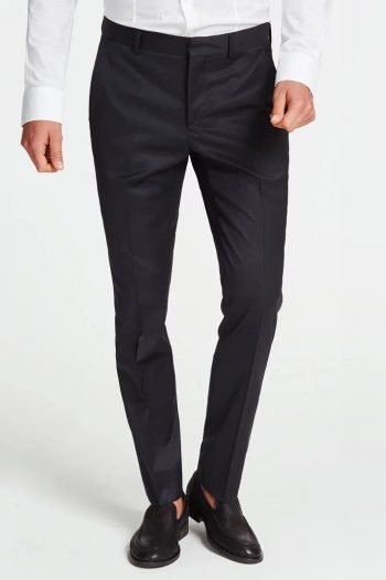 Marciano men's trousers - 0GH1311870Z