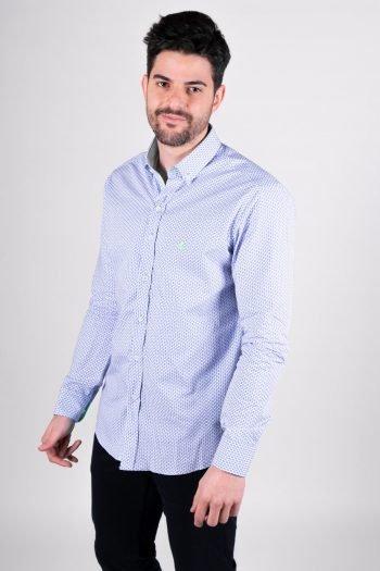 Camisa para hombre de la marca Passaport - 15512622