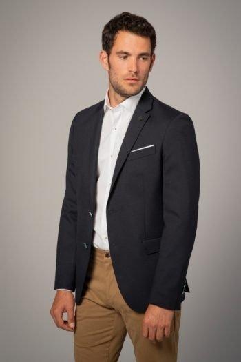 Etiem blazer for men - 20397728