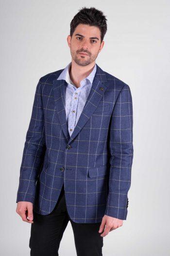 Etiem blazer for men - 20547732