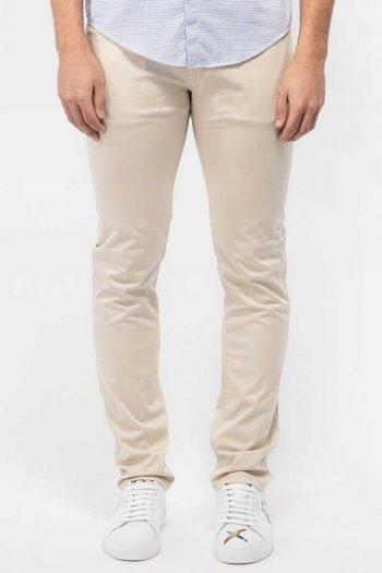 Pantalón para hombre de Emporio Armani - 3H1J061NEDZ