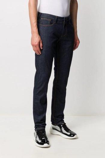 Pantalón para hombre de Emporio Armani - 3H1J061D9IZ