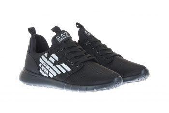 Zapatillas para hombre de EA7 - X8X008XK008