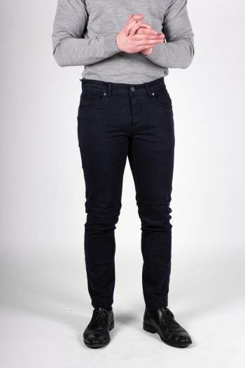 Pantalón para hombre de Sorbino - PSI2900SP