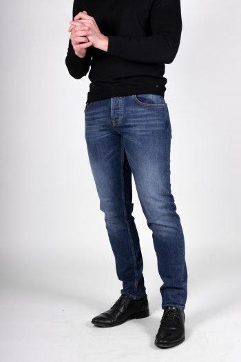 Sorbino Men's Trousers - PJI3157SPX