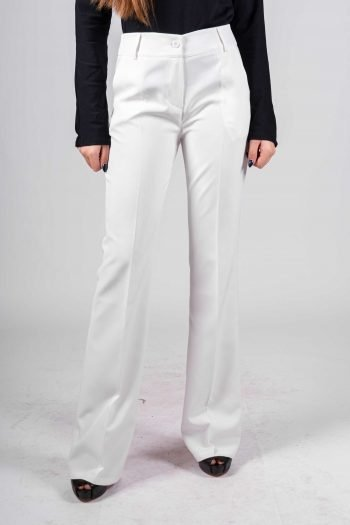 Pants for women from the Franzese Abbigliamento brand - PAN3386