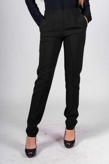 Pants for women from the Franzese Abbigliamento brand - PAN3271