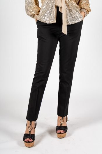 Pants for women brand QGuapa Milano - 7638