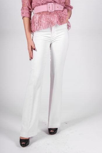 Pants for women brand QGuapa Milano - 7664