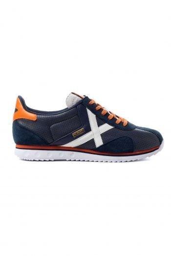 Zapatillas para hombre de Munich - 8350083