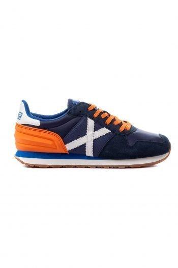 Zapatillas para hombre de Munich - 8620357