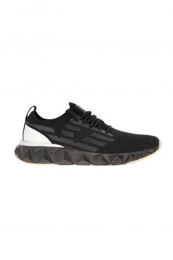 Zapatillas para hombre de EA7 - X8X048XK113