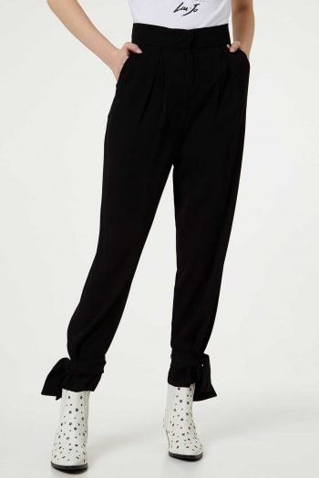 Liu · Jo women's trousers - CA0193T2379