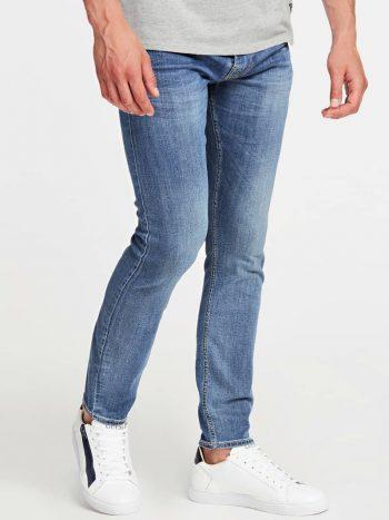 Pantalón para hombre de Guess Jeans - M01A27D3YD2