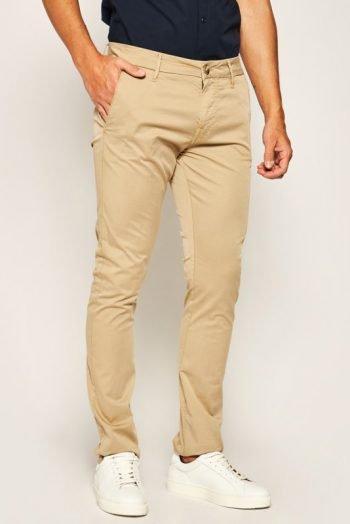 Pantalón para hombre de Guess Jeans - M02B29WCRJ1