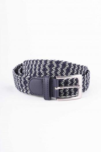 Cinturón para hombre de Sorbino - CTE357SP