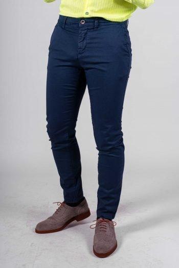 Pantalón para hombre de Sorbino - PSE3167SP