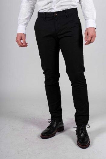 Pantalón para hombre de Sorbino - PSE3186SP