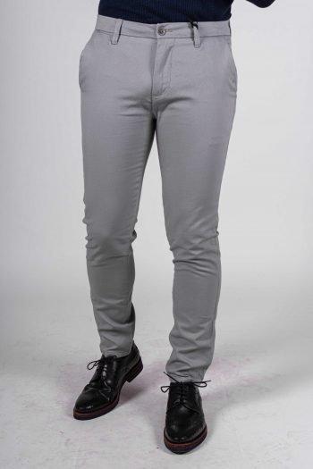Pantalón para hombre de Sorbino - PSE3187SP