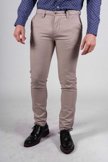 Pantalón para hombre de Sorbino - PSE3187SPX