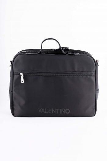 Maletín para mujer de la marca VALENTINO UOMO - VBS2W9001STD