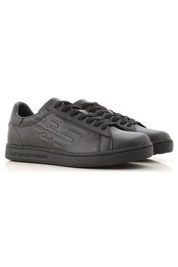 Zapatillas para hombre de EA7 - X8X001XCC51